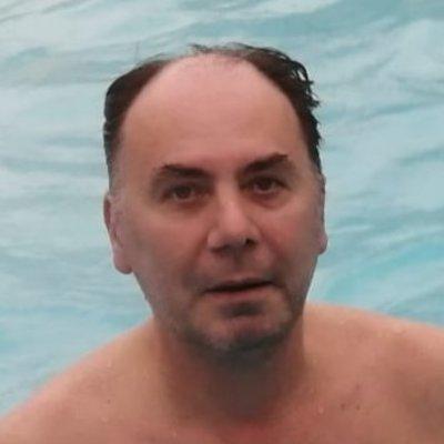 Profilbild von Mehmet41