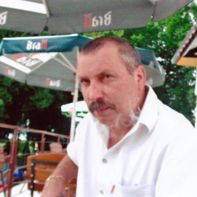 schatzi333
