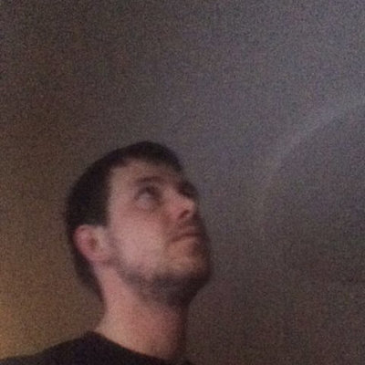 Profilbild von abgehts6