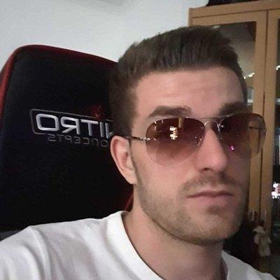 Profilbild von DenS84