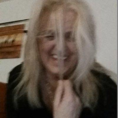 Profilbild von blondi07