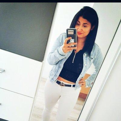 Profilbild von Suny94