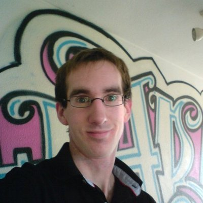 Steffen2009
