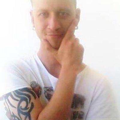 Profilbild von enno32
