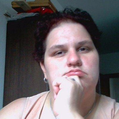 Profilbild von herzblut76