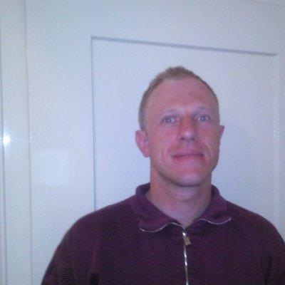Profilbild von Marc1310