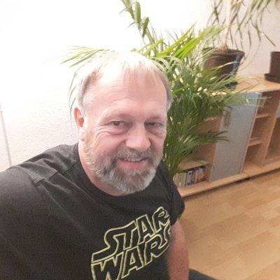 Profilbild von fraenker