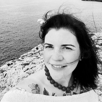 Profilbild von Annie83