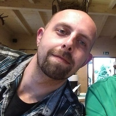 Profilbild von TomJumbo83