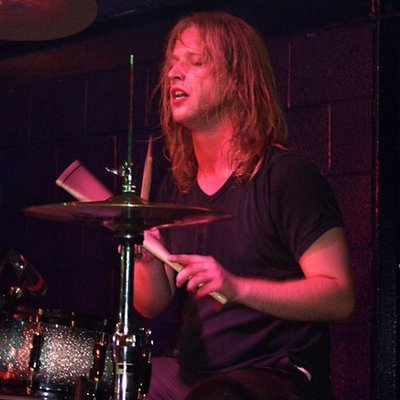 drumsfromhell