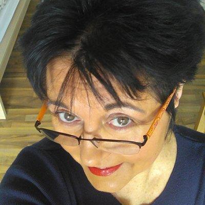 Profilbild von Cor