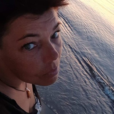 Profilbild von Berta0411
