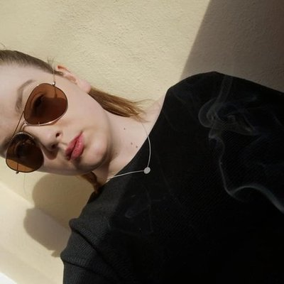 Profilbild von Simonemiha