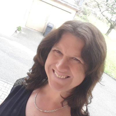Profilbild von SweetyC