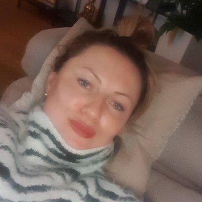 Agnieszka87