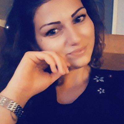 Jasmina93
