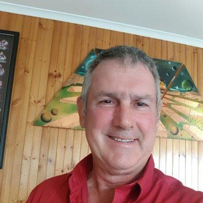Profilbild von Marlians