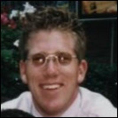 Profilbild von Bart83