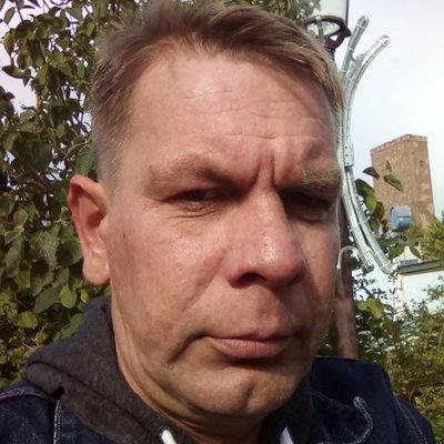 Profilbild von Ente78