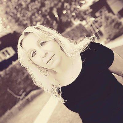 Profilbild von Blondie0072