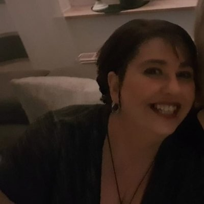 Profilbild von Elvira02