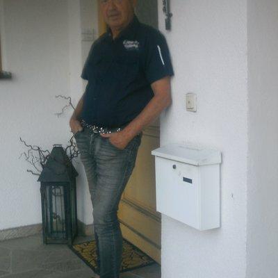 Profilbild von Hans6956