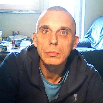 Profilbild von mariomilano