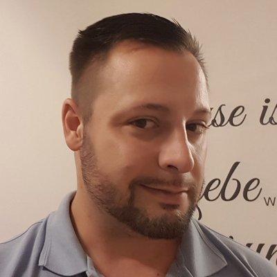 Profilbild von ChrisBow