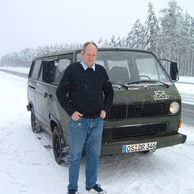 reinhard5556