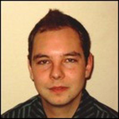 Profilbild von Alex11111_