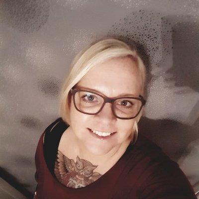 Profilbild von NadineNo1
