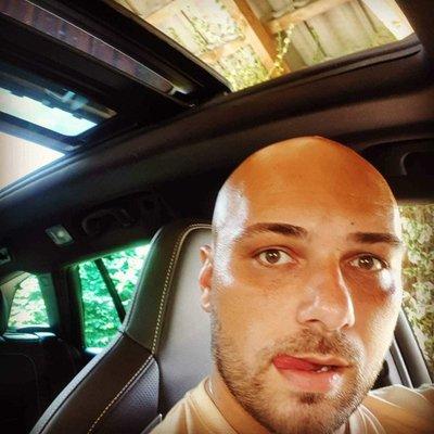 Profilbild von Kauleiste985