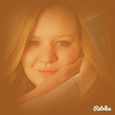 Profilbild von Nicole2112