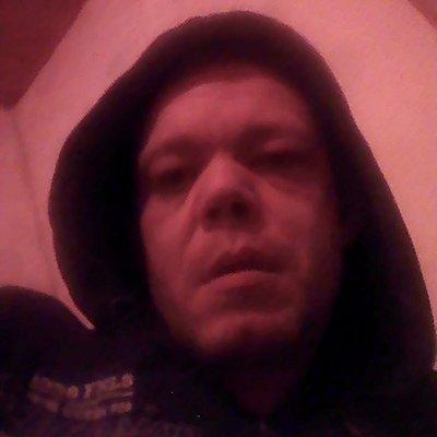 Profilbild von Liebmichrichtig