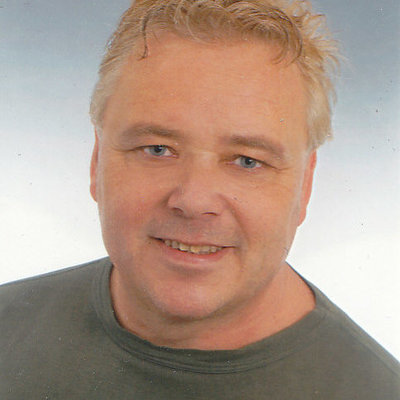 Profilbild von Tomk