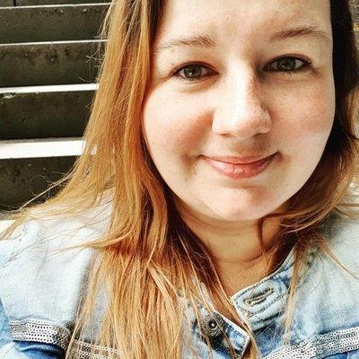 Profilbild von Jennay