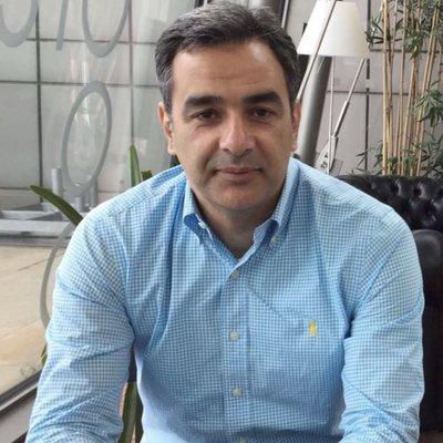 Profilbild von Sepehr