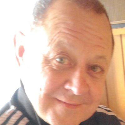 Profilbild von Pennner