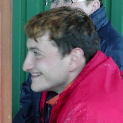 Profilbild von Rockhaund