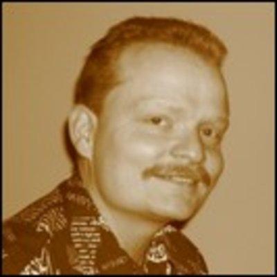 Profilbild von Tumelikus