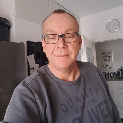 Profilbild von Tom580