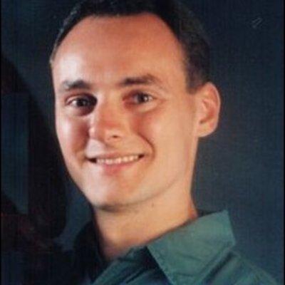 MartinMaurer