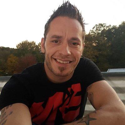 Profilbild von Marci37