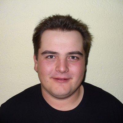 Profilbild von ahorn25