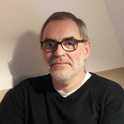 Profilbild von Michael28081958