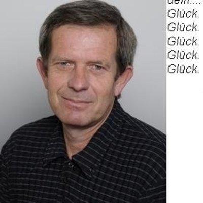 Profilbild von Einfach123