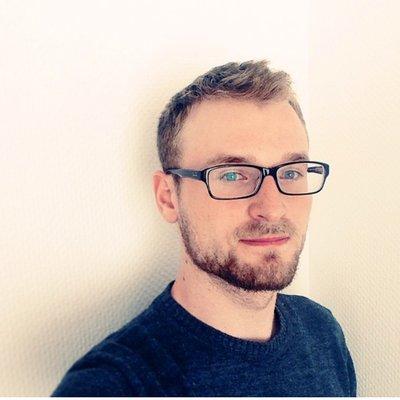 Profilbild von RRR