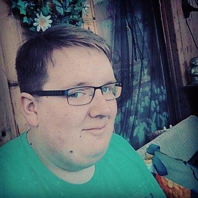Profilbild von Gaydomii