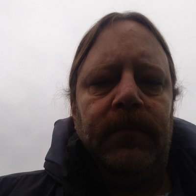 Profilbild von Toni666