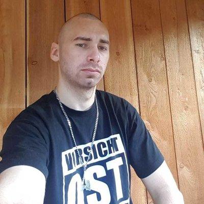 Profilbild von Phillip947